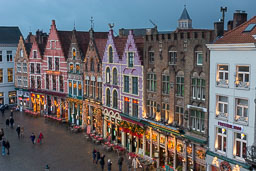 Brugge-015.jpg