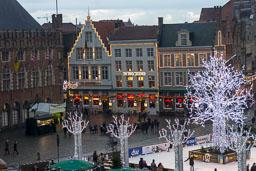 Brugge-019.jpg