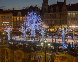 Brugge-024.jpg