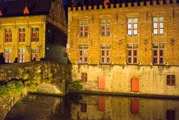 Brugge-033.jpg