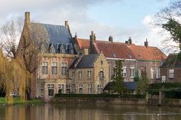 Brugge-046.jpg
