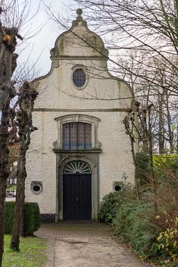 Brugge-057.jpg