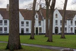 Brugge-065.jpg