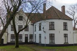 Brugge-068.jpg