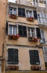 Corfu-051.jpg