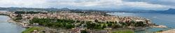 Corfu-080-Pano.jpg