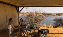 Namibië-0038_v1.jpg