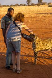 Namibië-0180_v1.jpg