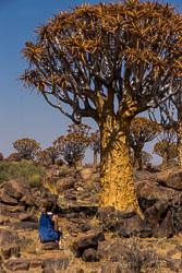 Namibië-0270_v1.jpg