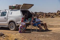 Namibië-0299_v1.jpg