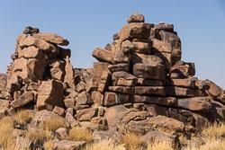 Namibië-0318_v1.jpg
