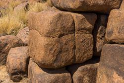 Namibië-0323_v1.jpg