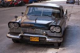 Cuba-D-006.jpg