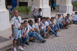 Cuba-D-035.jpg