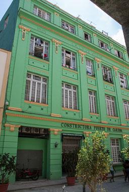 Cuba-D-037.jpg