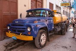 Cuba-D-044.jpg