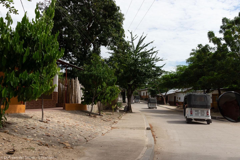 Colombia-0282.jpg