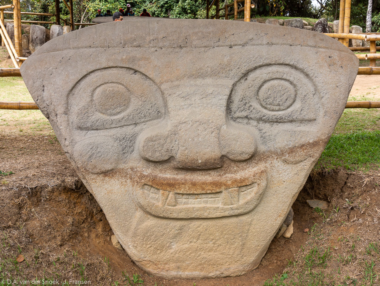 Colombia-0748.jpg