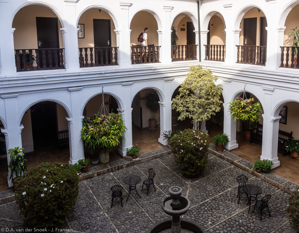 Colombia-0861.jpg