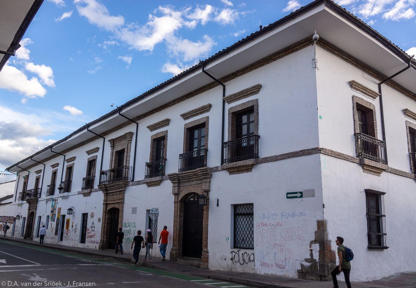 Colombia-0892.jpg
