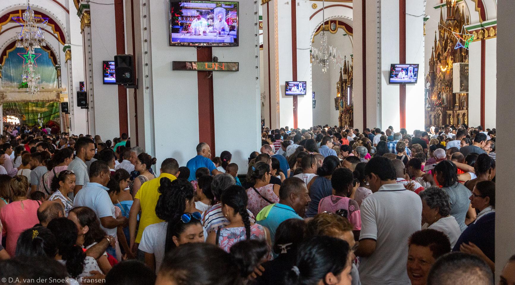 Colombia-0921.jpg