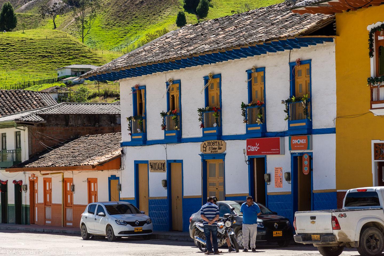 Colombia-1179.jpg