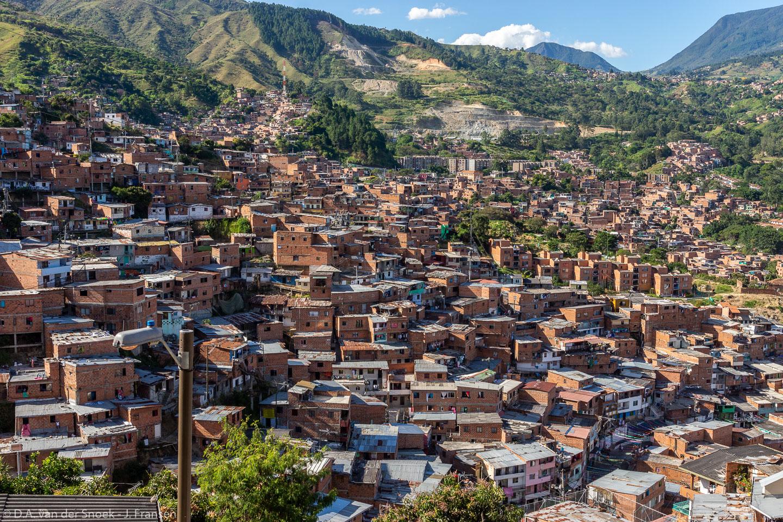 Colombia-1337.jpg