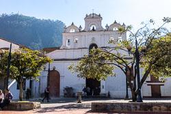 Colombia-0002.jpg