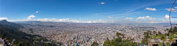 Colombia-0068-Pano.jpg