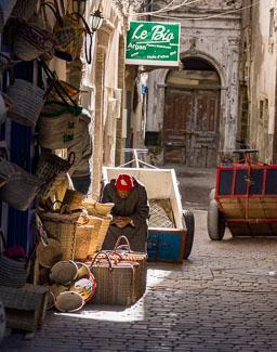 Marokko-043.jpg