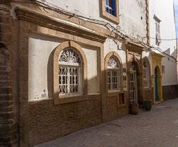 Marokko-080-HDR.jpg