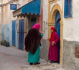 Marokko-093.jpg