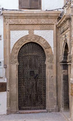 Marokko-099.jpg