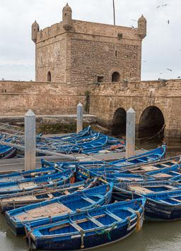 Marokko-150.jpg