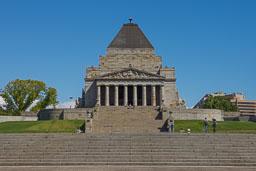 Australië_0010.jpg