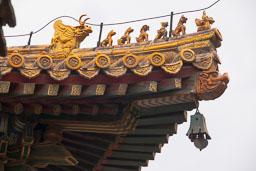 ChinaTibet_0034.jpg