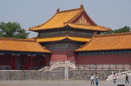 ChinaTibet_0101.jpg