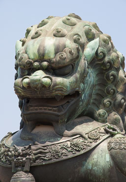 ChinaTibet_0107.jpg