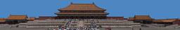 ChinaTibet_0116_0121.jpg