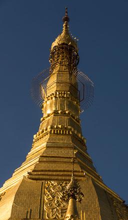 Myanmar_0028_v1.jpg