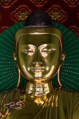 Myanmar_0034_v1.jpg
