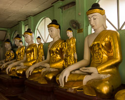 Myanmar_0077_v1.jpg