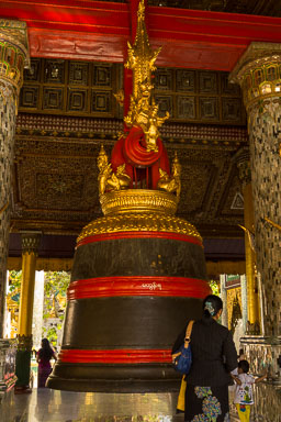 Myanmar_0094_v1.jpg