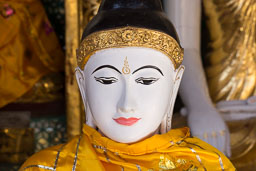 Myanmar_0124_v1.jpg