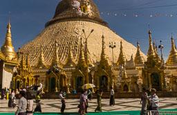 Myanmar_0127_v1.jpg