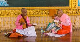 Myanmar_0147_v1.jpg
