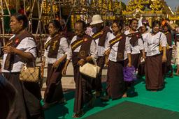Myanmar_0163_v1.jpg