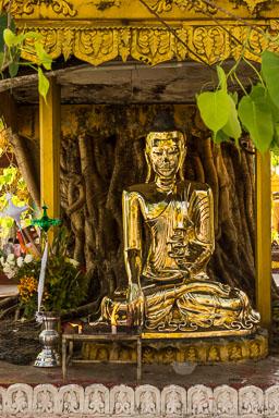 Myanmar_0176_v1.jpg