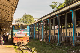 Myanmar_0211_v1.jpg
