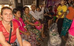 Myanmar_0213_v1.jpg
